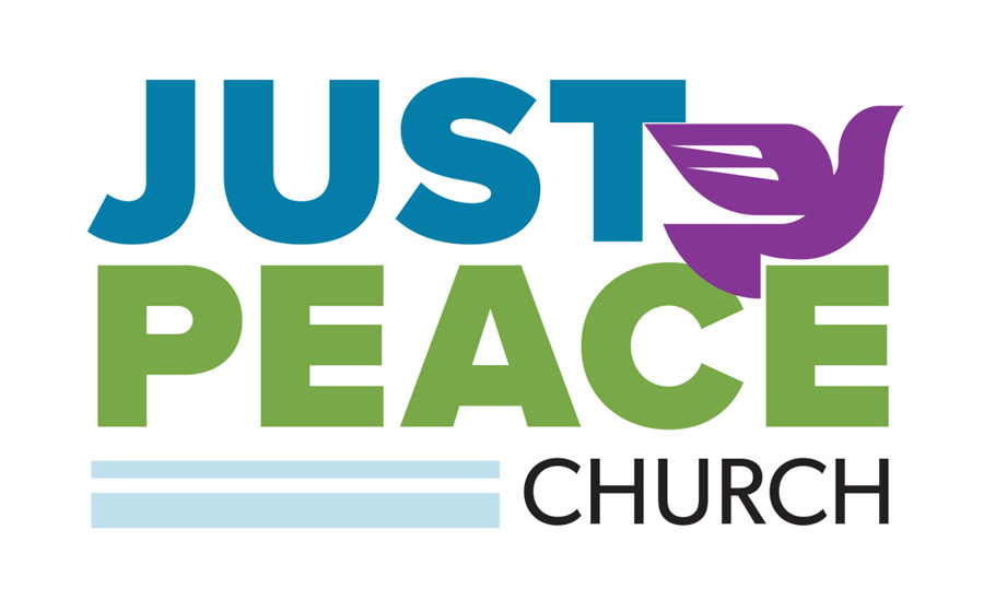 Just Peace Church
